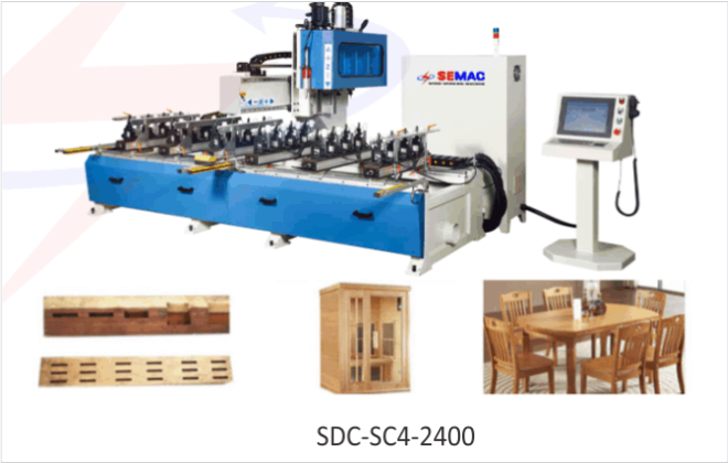 may-lam-mong-am-cnc-2400-SEMAC