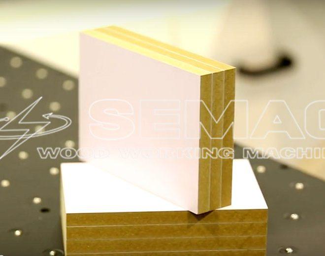 máy cưa panel saw cắt ván gỗ công nghiệp mdf
