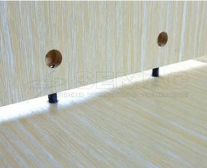 khoan ốc cam liên kết tủ gỗ ván công nghiệp