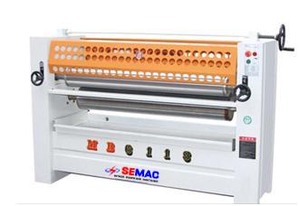Chuyền máy Semac sản xuất cửa gỗ công nghiệp tự động hoàn toàn May-lan-keo-2-mat-chuyen-may-semac-san-xua-cua-go-cong-nghiep-eu-tu-dong-hoan-toan